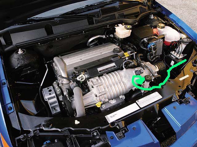 2002 saturn sl2 oil filter location  2002  free engine