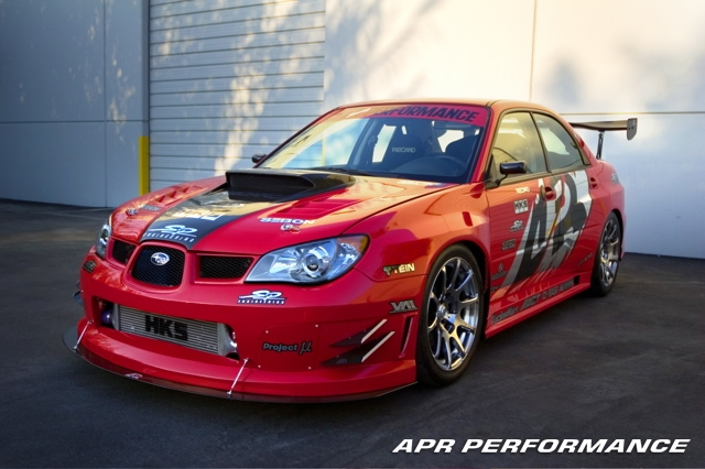 Ion Redline Wide Body Kit Who Wants One Saturn Ion Redline Forums
