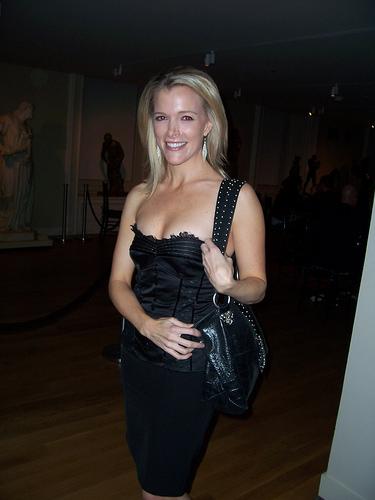 Hottest News Women-360165059_732c5ebfd3.jpg ...