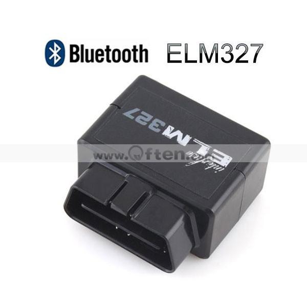 ELM 327 mini Bluetooth and torque not working-dcvbs2383bk-1.jpg