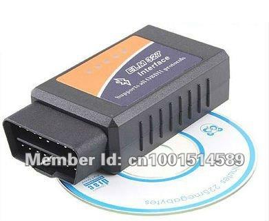 ELM 327 mini Bluetooth and torque not working-elm327-bluetooth-obdii-obd2-obd-ii