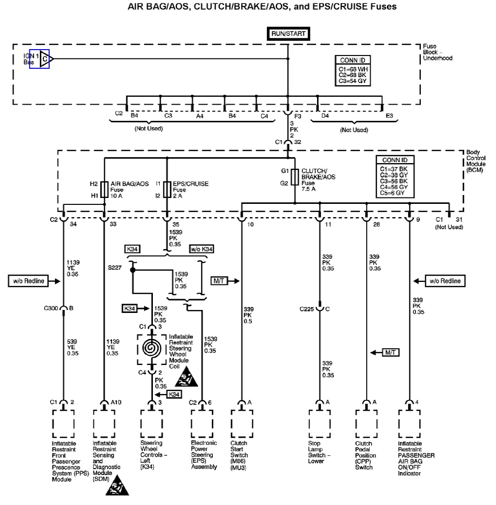 Vauxhall Corsa Eps Wiring Diagram Schematic Diagrams Opel D Electrical Work U2022 Interior