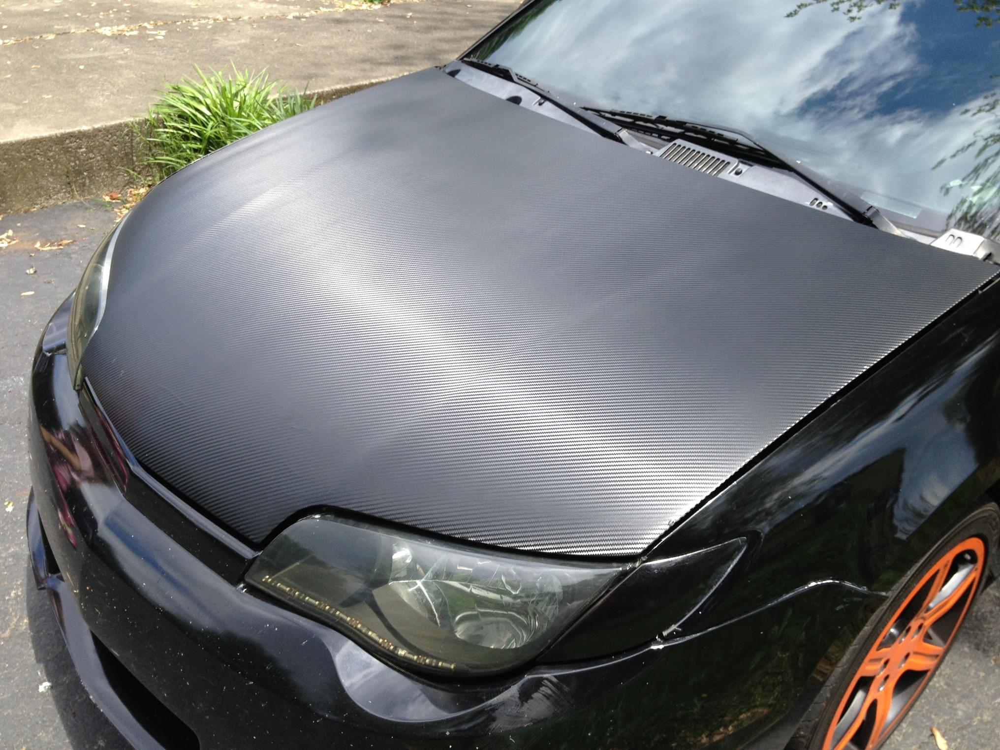 100 reviews saturn ion coupe hood on margojoyo stickerbombed my hood saturn ion redline forums vanachro Image collections