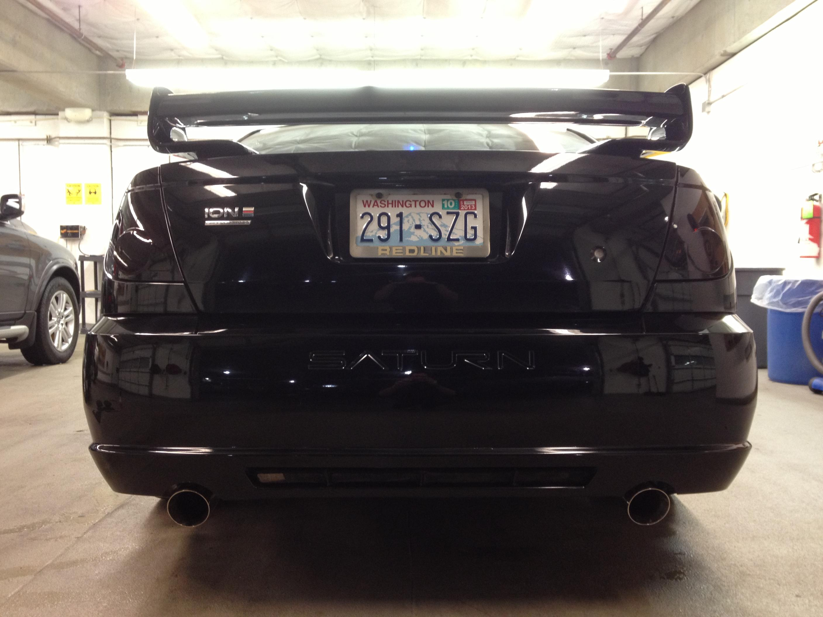 Got the dual exhaust done!!! *PICS*-img_0869.jpg