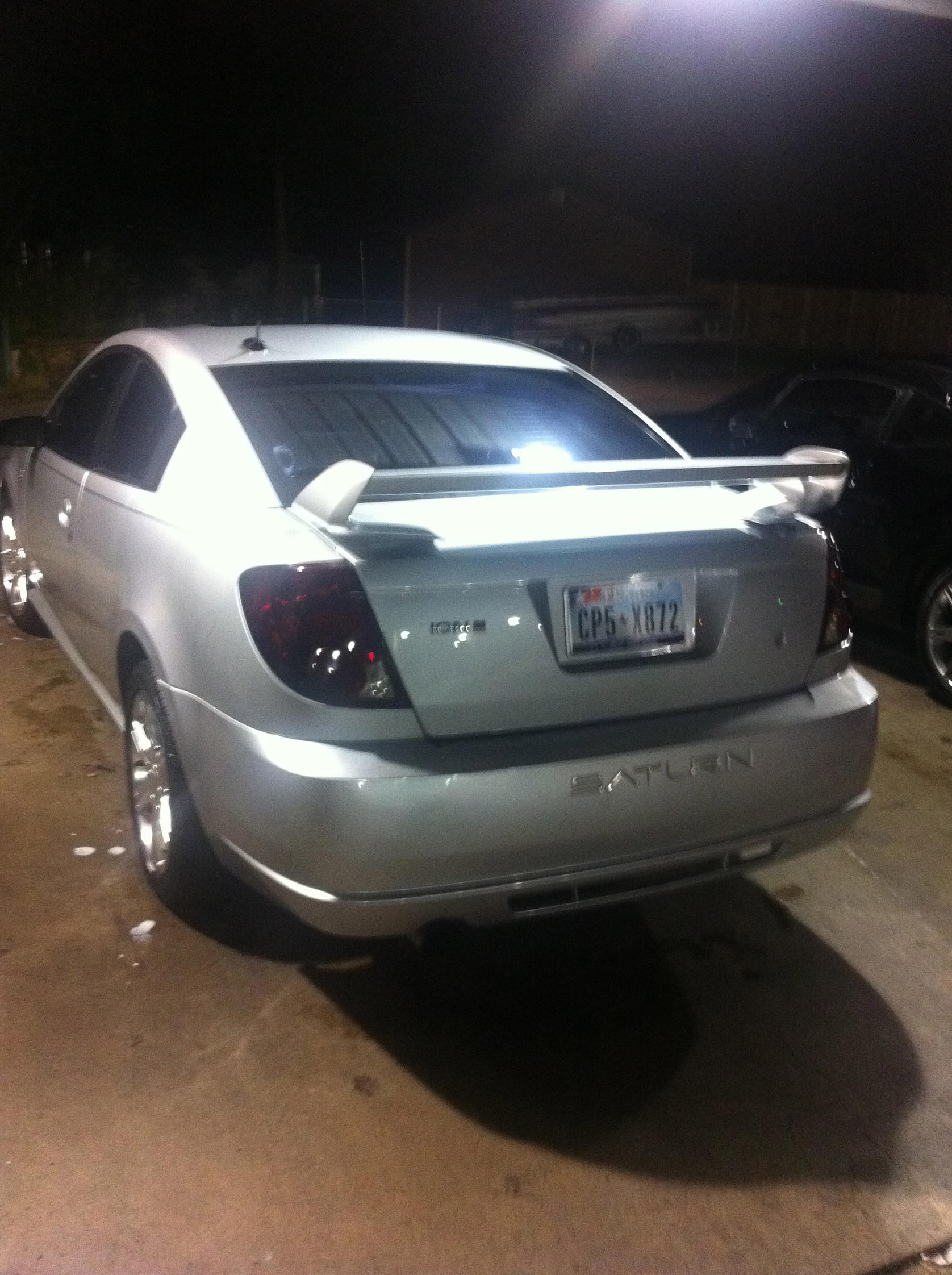 06 ION Redline for Sale-img_1083.jpg
