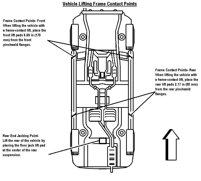 Engine Diagram 2004 Saturn Vue together with 1996 Saturn Sc1 Engine Diagram besides 4lxjq Saturn Vue 2005 Saturn Vue Drl Problems Light Sensor Works in addition 04 Honda Odyssey Wiring Diagram together with Saturn Sky Redline Engine Diagram. on saturn sc2 engine schematic