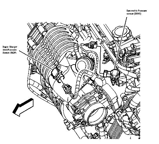 Pontiac G6 Gt V6 Engine Diagram as well 5170 Line Drawings Ion Redline as well Oil Pan Gasket Woes 2917588 besides 4649 How Wire Fan Switch additionally 2004 Saturn Ion Starter Location. on saturn ion redline starter location
