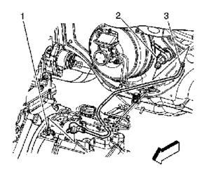 2005 lexus gx470 electrical wiring diagram uzj120 series