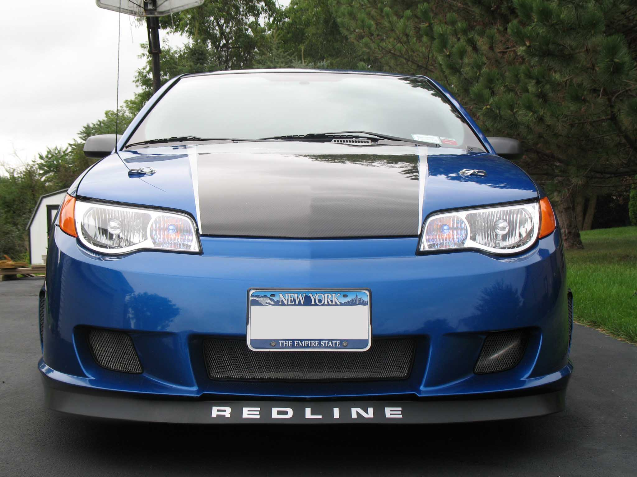 2004 modded Ion Redline For Sale in Upstate New York-rlf-front.jpg