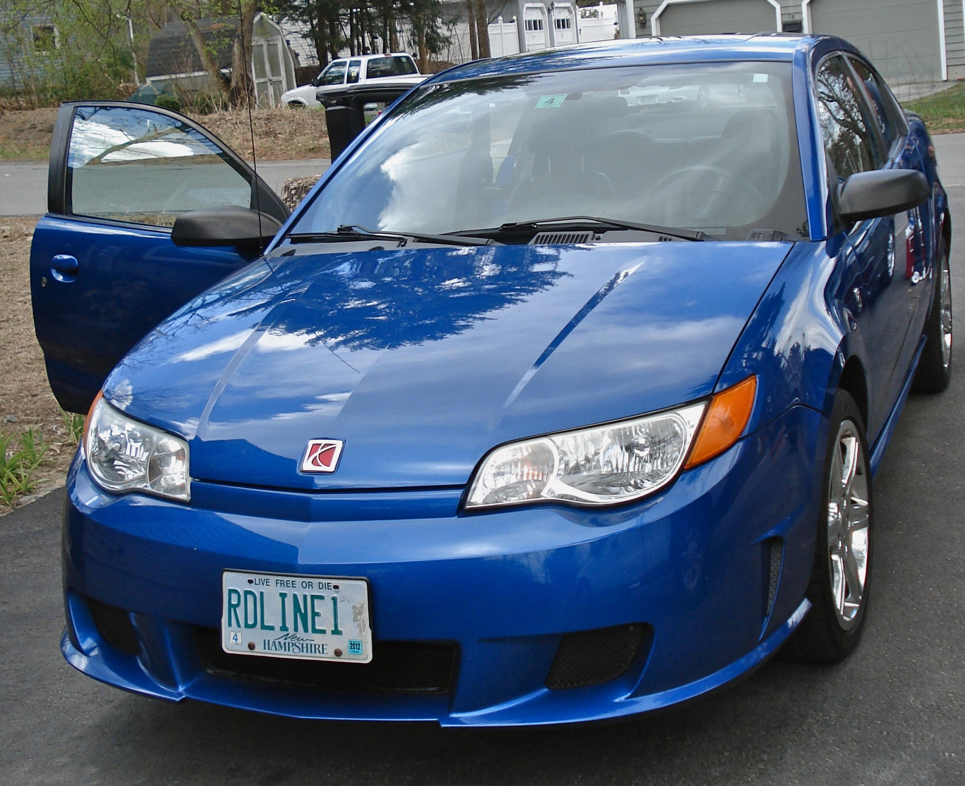 2004 saturn ion redline sedan images hd cars wallpaper fs 04 ion redline blue nh saturn ion redline forums click image for larger version name vanachro Image collections