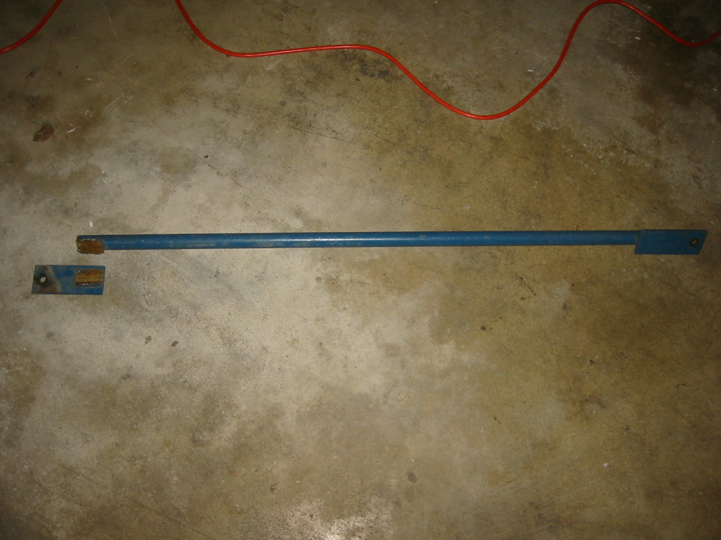 Broken Rear Sway Bar!-sway_bar_-001.jpg