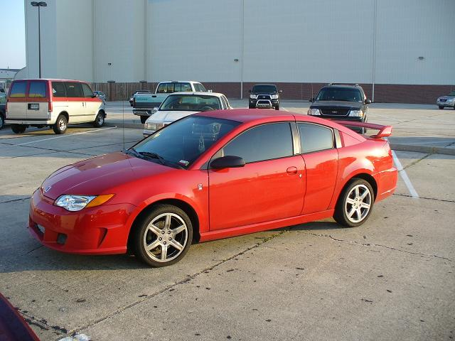 20 window tint saturn ion redline forums for 2 5 window tint
