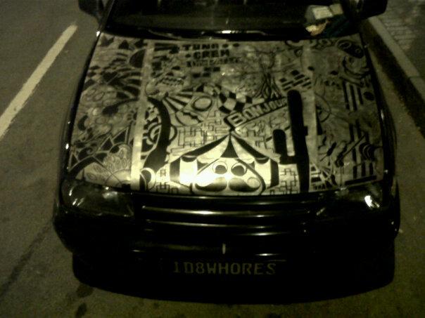 car tattoovwjpg