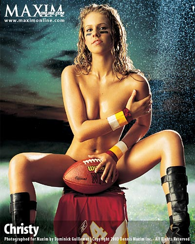 3797d1150027022-who-hottest-nfl-cheerlea
