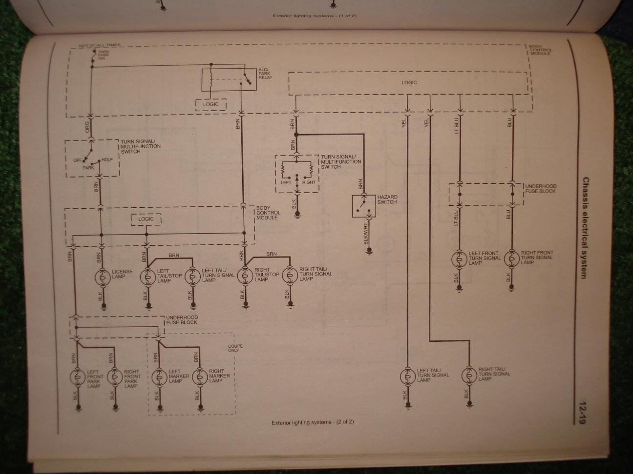 2004 saturn ion drl wiring diagram - wiring diagram schematics 2007 saturn ion electrical diagram  wiring diagram schematics