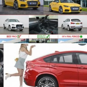 Car image  editing || Graphics Experts Ltd